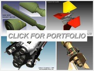 Click for Portfolio