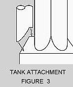 tank_attach