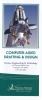 tncc_cadd_brochure_front