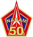 NARAM50_2D