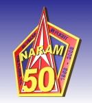 NARAM50_3D