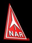 NAR_Logo3D