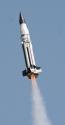 SA5_launch_bs