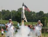 launchflag_gg