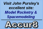 Visit John Pursley's site Accur8.com