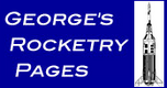 Visit George Gassaway's awesome Rocket Pages